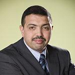 Ahmed El Khannouss