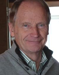 Jean-Daniel Remond