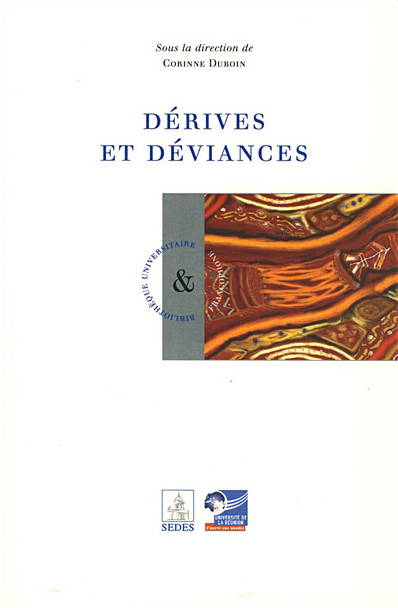 Le Publieur - Dérives et déviances