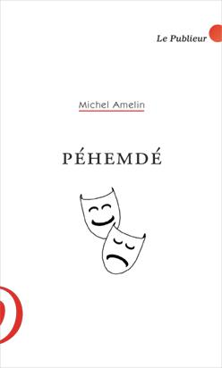 Couverture du livre Péhemdé