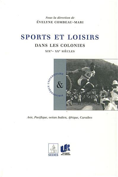 Le Publieur - Sports et loisirs