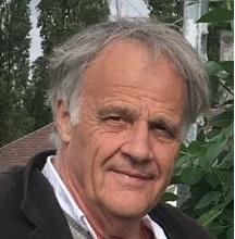 Eric Steffen